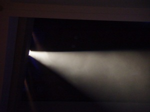 1flashlight